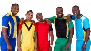 cplt20 players