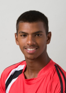 Nicholas Pooran (photo WindiesCricket)