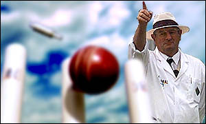 umpires_45289_1