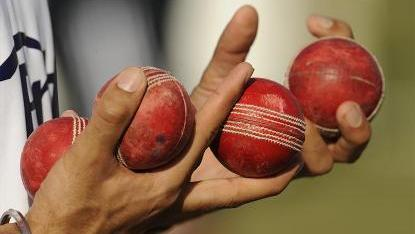 cricketballs (1)