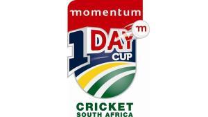 momentum new logo 2